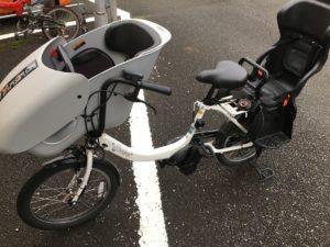 月額費用だけで電動自転車をレンタル