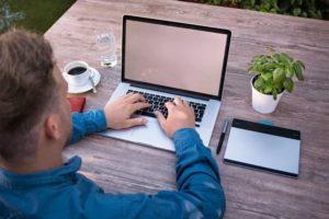 仕事と家事を両立するための方法