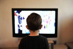 子供向け動画配信サービスの選び方まとめ