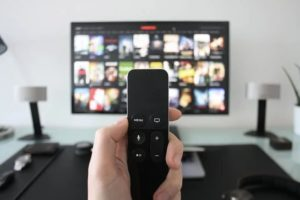 子供にとっての動画配信サービスの使い方
