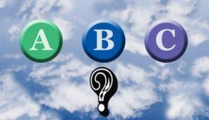 教育費を貯める方法3種類