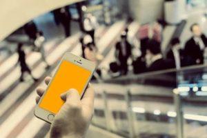 格安SIMとドコモ中心の生活を比較した場合の通信費 まとめ