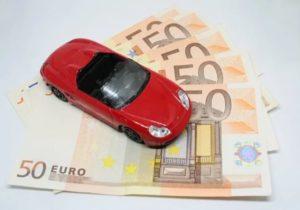 車を手放せない生活の中でできる固定費の見直し まとめ