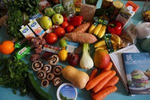 食材宅配サービスを利用する注意点