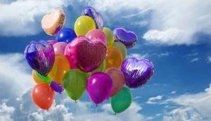 ひとり親として初めて迎える子供の誕生日への考え まとめ