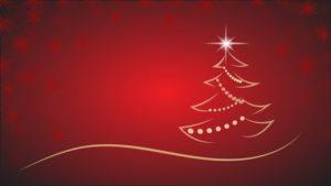 ひとり親としてのクリスマス