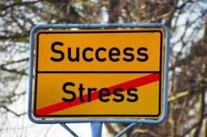 ストレスにならない適度な距離感のために必要なこと