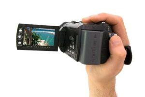 ビデオカメラを買いたくないと考えてしまう理由
